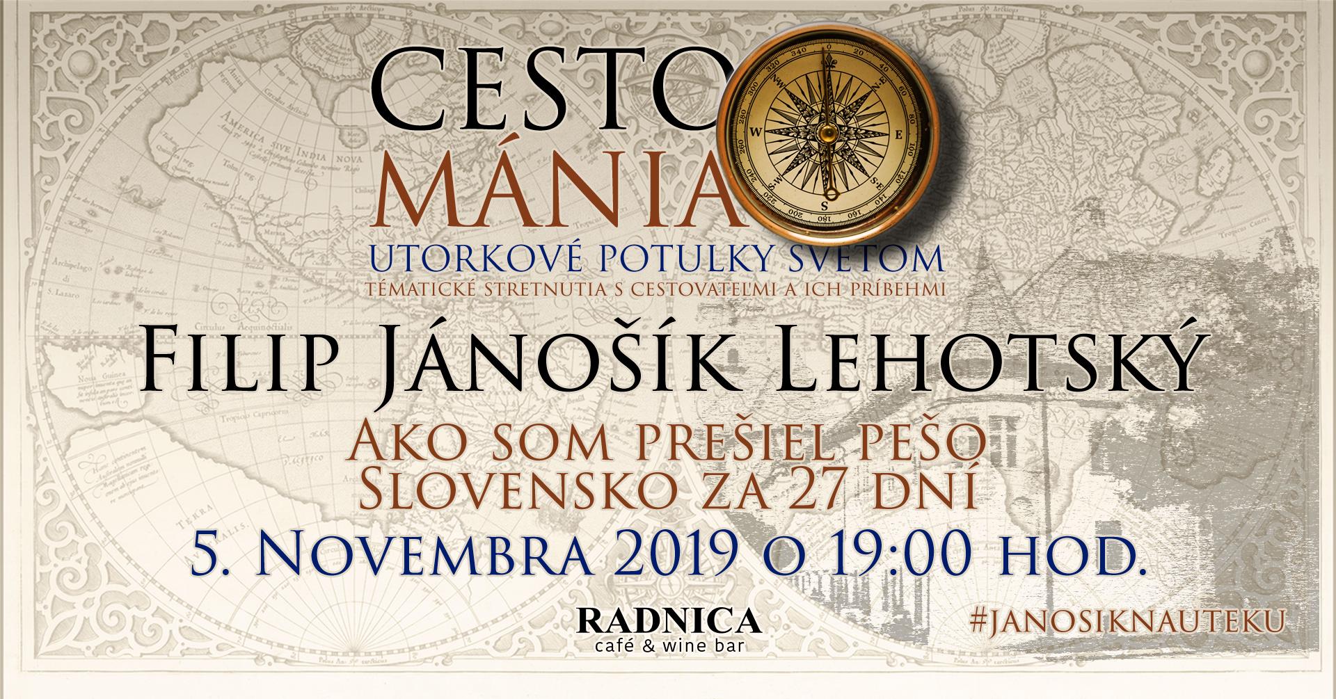 Facebook-Cover20191105-Janosik