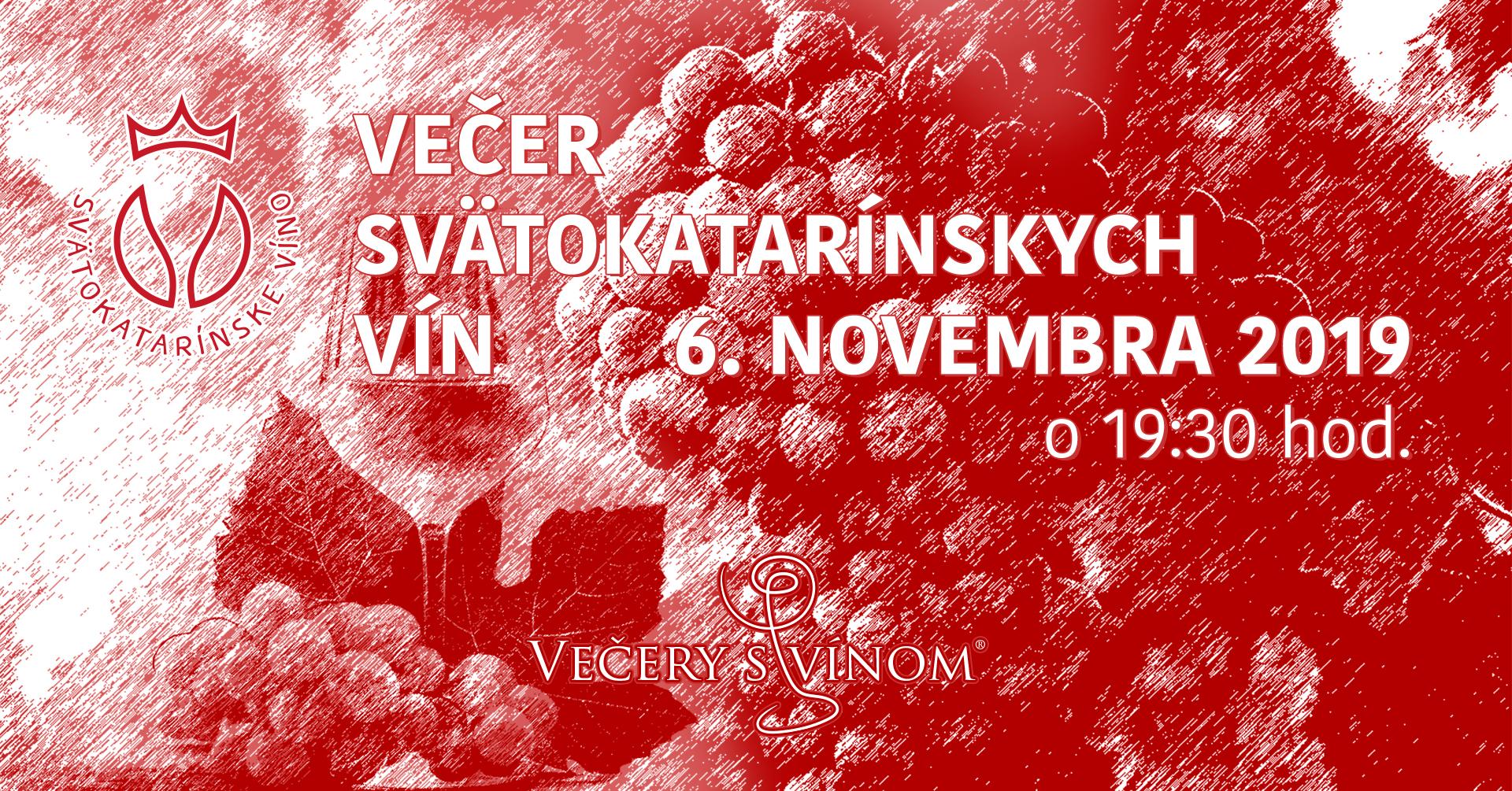VsvXX-eventcover01-SvK