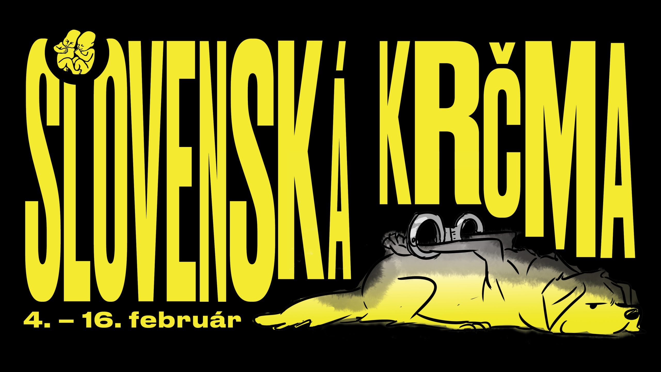 slovenska krcma_FB_event COVER